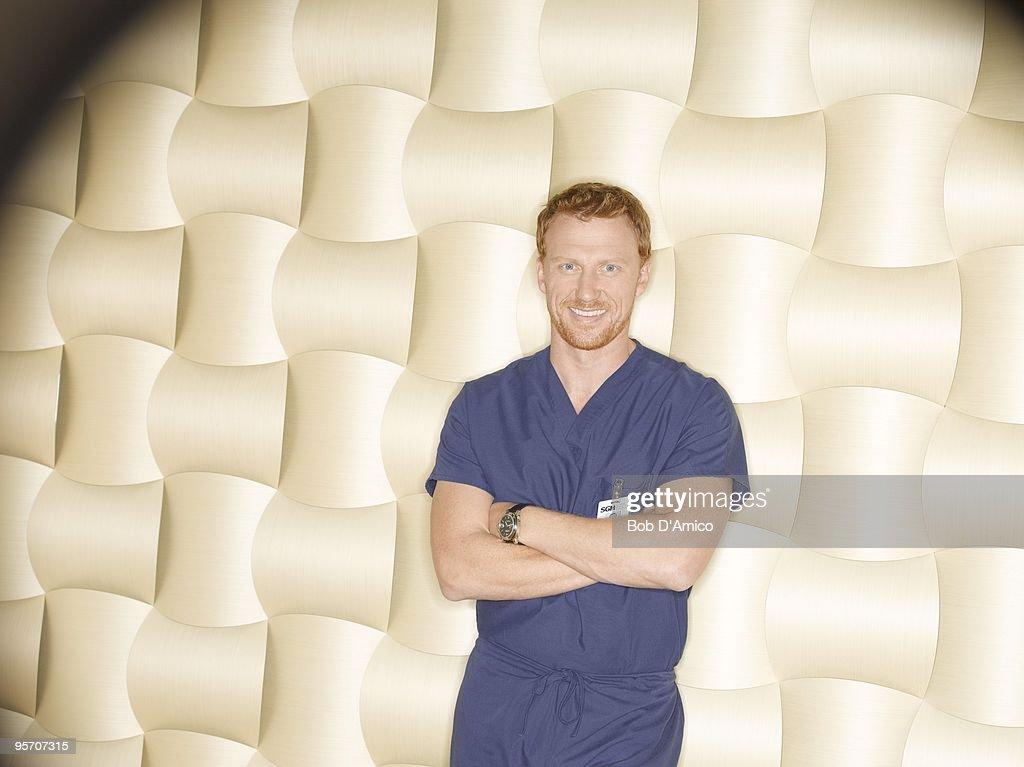 Großzügig Greys Anatomy Bilder Zeitgenössisch - Anatomie Ideen ...