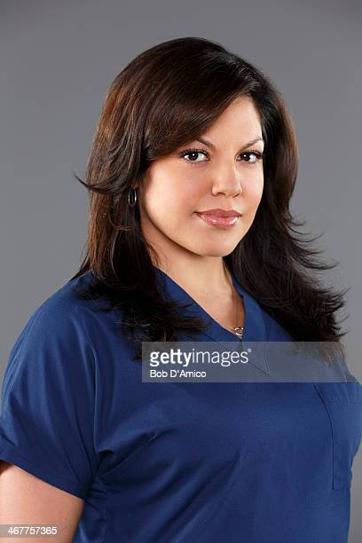 Callie Torres Stock Photos and Pictures | Getty Images