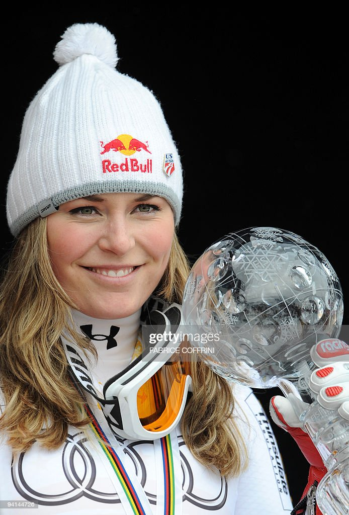 usa-s-lindsey-vonn-poses-with-her-globe-news-photo