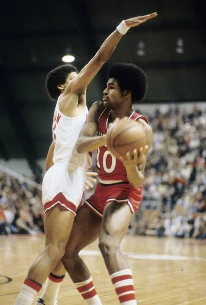 New Jersey Nets v Philadelphia 76ers Pictures  ec48e142f