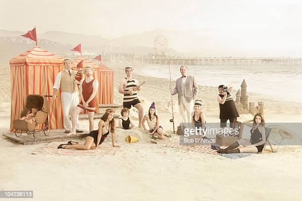 FAMILY ABC's 'Modern Family' stars Eric Stonestreet as Cameron Jesse Tyler Ferguson as Mitchell Sof�a Vergara as Gloria Nolan Gould as Luke Ty...