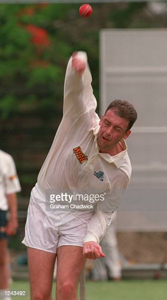 TODAY's NET PRACTICE FOR THE ENGLAND CRICKET TEAM FRASER HAS BEEN CALLED UP INTO THE SQUAD FOR THE FIRST TEST MATCH AGAINST AUSTRALIA STARTING...