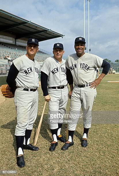 Image result for yankees 2009