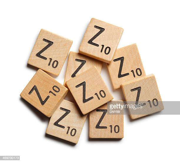 60 Top Letter Z Pictures, Photos, & Images - Getty Images