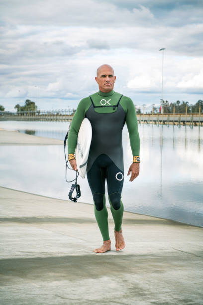 """CA: ABC's """"Ultimate Surfer"""""""