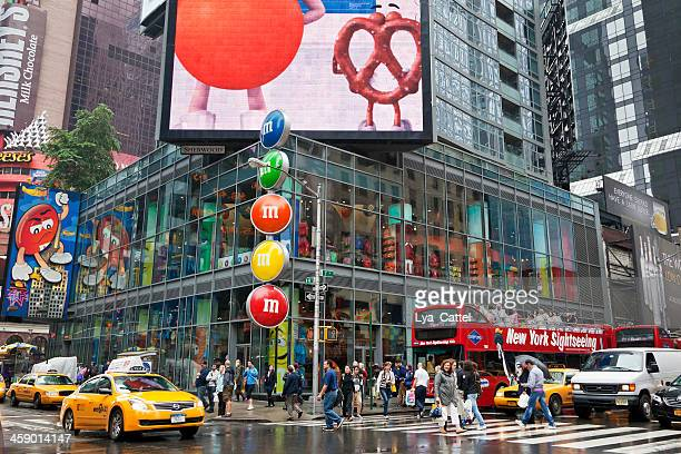 mms world times square nyc