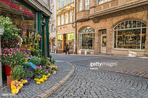 Jena, Germany | Cities in germany, Travel and leisure, Jena | 408x612