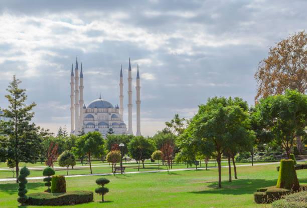 Adana, Turkey Adana, Turkey