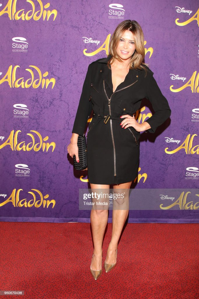 Sabia boulahrouz photos pictures of sabia boulahrouz getty images sabia boulahrouz attends the aladdin and friends charity event on april 23 2018 in hamburg thecheapjerseys Choice Image