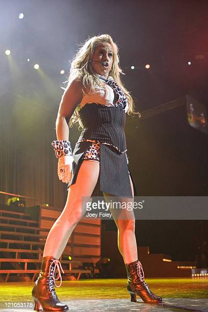Sabrina Bryan Pictures And Photos Getty Images