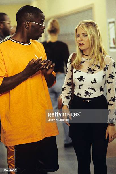 WITCH Sabrina Gets Her License 9/26/97 The first part of a second season premiere Sabrina is celebrating her 17th birthday which means that besides...