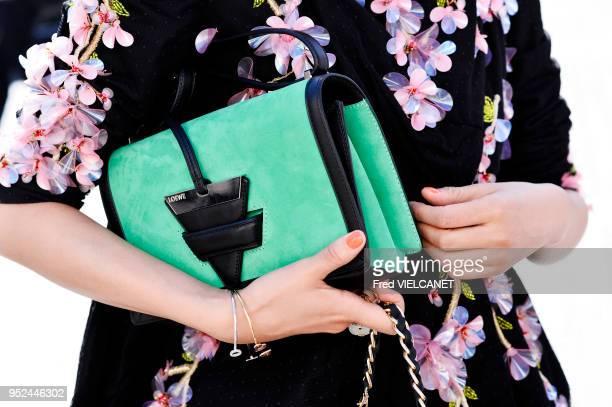 60 Top Semaine De La Mode Haute Couture De Paris Pictures Photos