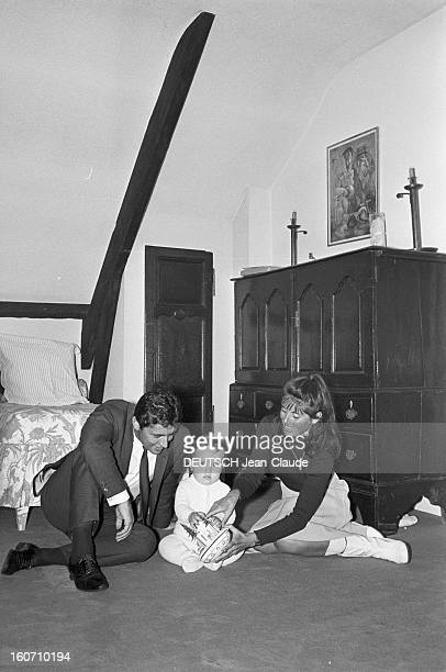 francine distel sacha distel stock photos and pictures getty images. Black Bedroom Furniture Sets. Home Design Ideas