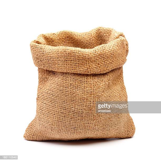 sack - sack stock pictures, royalty-free photos & images
