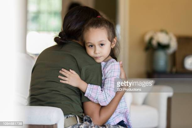 Brilliant Worlds Best Sad Mother Stock Pictures Photos And Images Pabps2019 Chair Design Images Pabps2019Com
