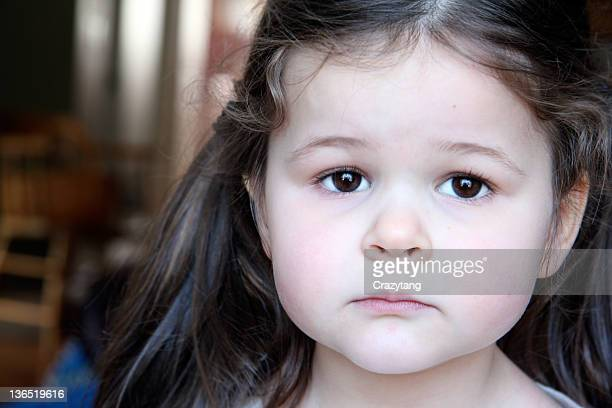 sad girl - losing virginity stock pictures, royalty-free photos & images