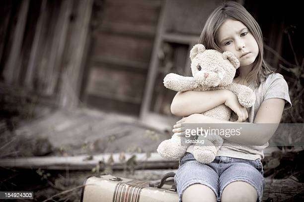 sad teddy bear stock photos and pictures getty images