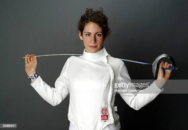 Sada Jacobson US saber fencer, ranked 1 in the world, Olympic silver nude (83 photo), photo Topless, Twitter, panties 2019