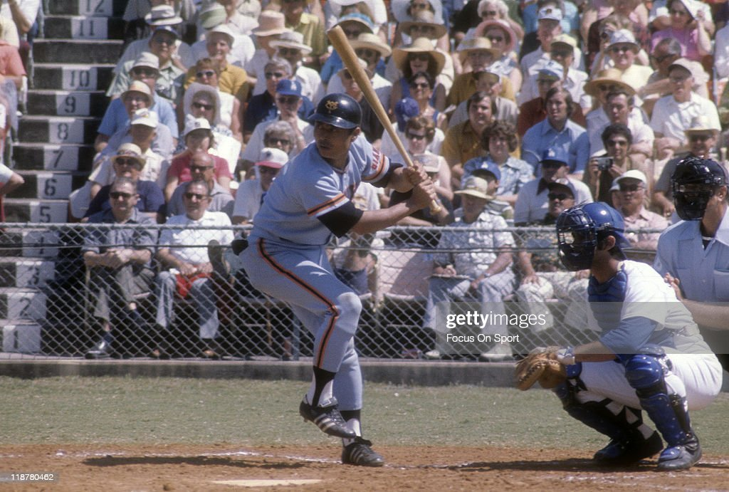 Yomiuri Giants v Los Angeles Dodgers : ニュース写真