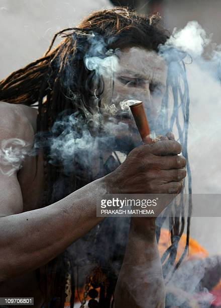 Shiva Stock Photos And Pictures