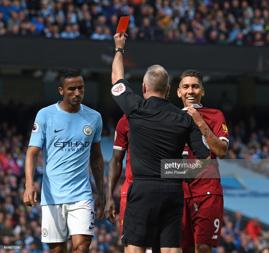 https://media.gettyimages.com/photos/sadio-mane-of-liverpool-challenges-ederson-moraes-of-man-city-and-picture-id844807008