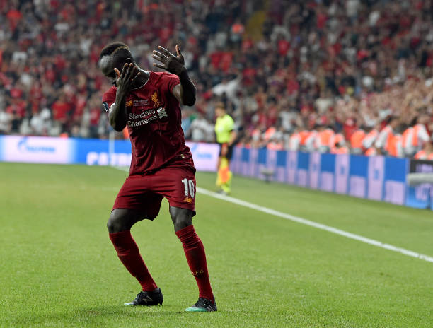SUPER COUPE EUROPE UEFA 2019 Sadio-mane-of-liverpool-scores-the-second-goal-during-the-uefa-super-picture-id1168065252?k=6&m=1168065252&s=612x612&w=0&h=jTpWfgufJ6-b_KSW7SI3aH4ZknasFuZ1OQvrBKXeoKQ=