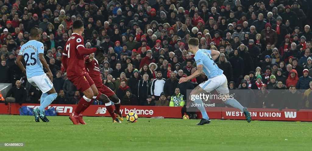 https://media.gettyimages.com/photos/sadio-scores-the-third-for-liverpool-during-the-premier-league-match-picture-id904869820?k=6&m=904869820&s=594x594&w=0&h=o-yaT2YyOU2-AThnTHDdJdAanPaDjwRfa62jEssf9zw=