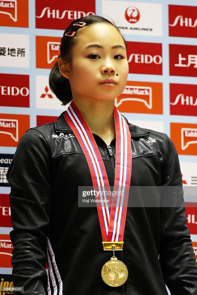 Sae Miyakawa