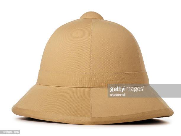 7c1cd451f 60 Top Pith Helmet Pictures, Photos, & Images - Getty Images