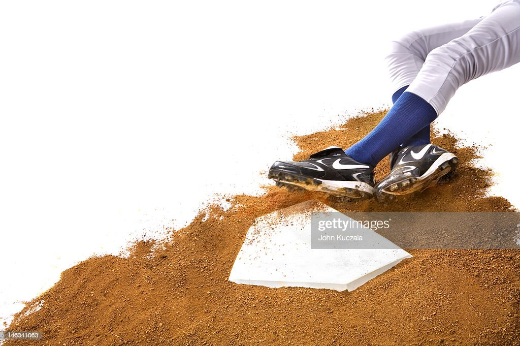 safe at home : Stock Photo