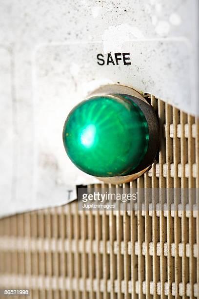 Safe light