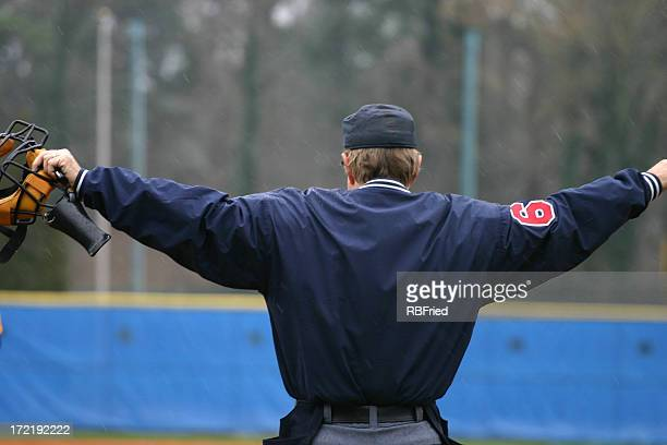 safe - referee stock pictures, royalty-free photos & images
