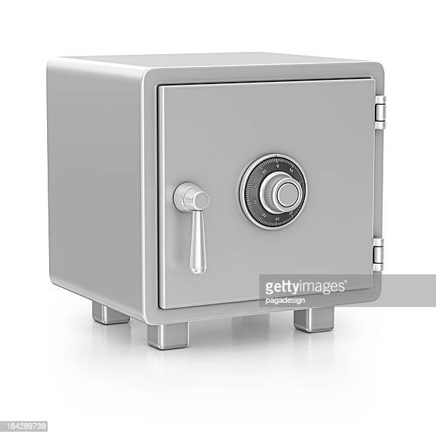 safe - safety deposit box stock pictures, royalty-free photos & images