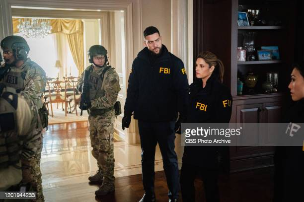 Safe Room After the police ignore a desperate father's plea for help he abducts a billionaire's daughter and holds her hostage in a nearimpenetrable...
