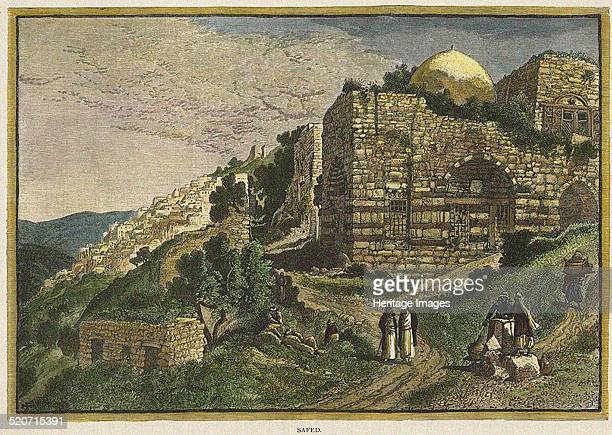 Picturesque Palestine Sinai and Egypt Private Collection