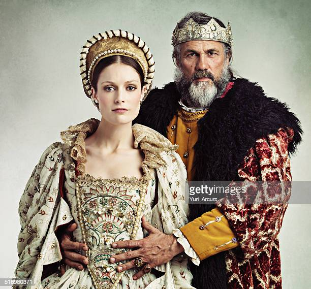 safeguarding the future king - period costume stock pictures, royalty-free photos & images