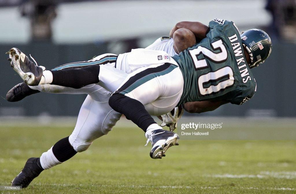 Jacksonville Jaguars v Philadelphia Eagles : News Photo