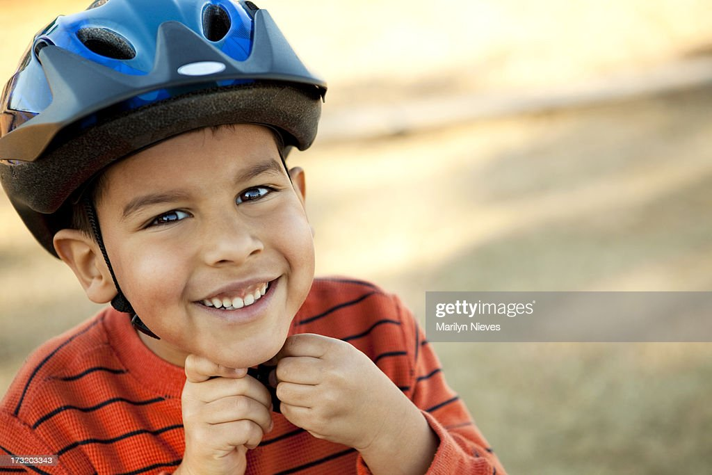 safety first : Stock Photo