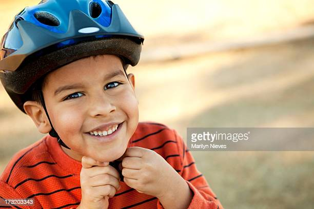 safety first - sports helmet stock pictures, royalty-free photos & images