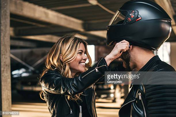 safety first - crash helmet stock pictures, royalty-free photos & images
