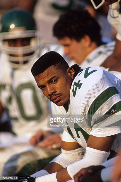 safety-john-booty-of-the-new-york-jets-l