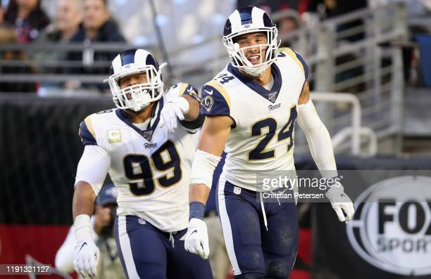 775 los angeles rams 24 7 photos and premium high res pictures getty images 2