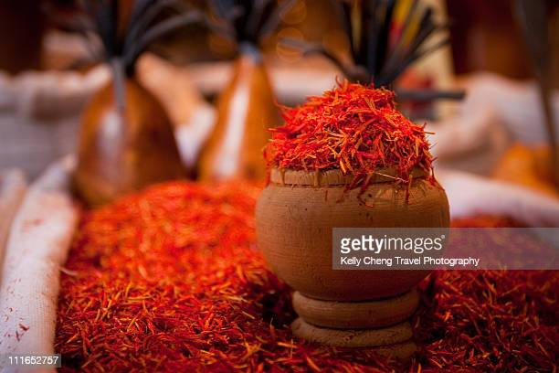saffron - muziek stock pictures, royalty-free photos & images