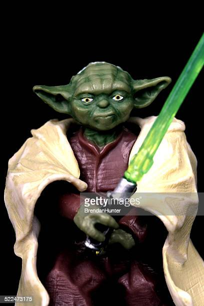 sage green - jedi stock photos and pictures