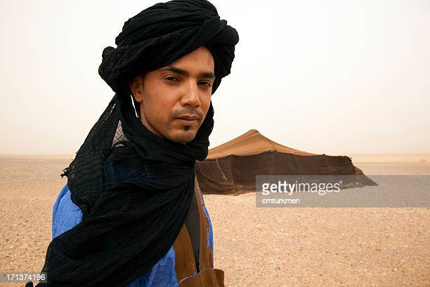 sahara desert, morocco - bedouin stock pictures, royalty-free photos & images