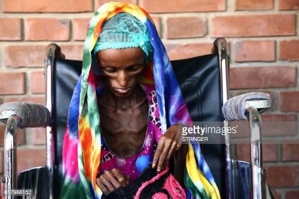 Saida Ahmad Baghili an 18yearold Yemeni woman from an impoverished coastal village on the outskirts of the rebelheld Yemeni port city of Hodeida...
