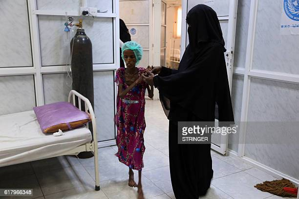 Saida Ahmad Baghili an 18yearold Yemeni woman from an impoverished coastal village on the outskirts of the rebelheld Yemeni port city of Hodeida...