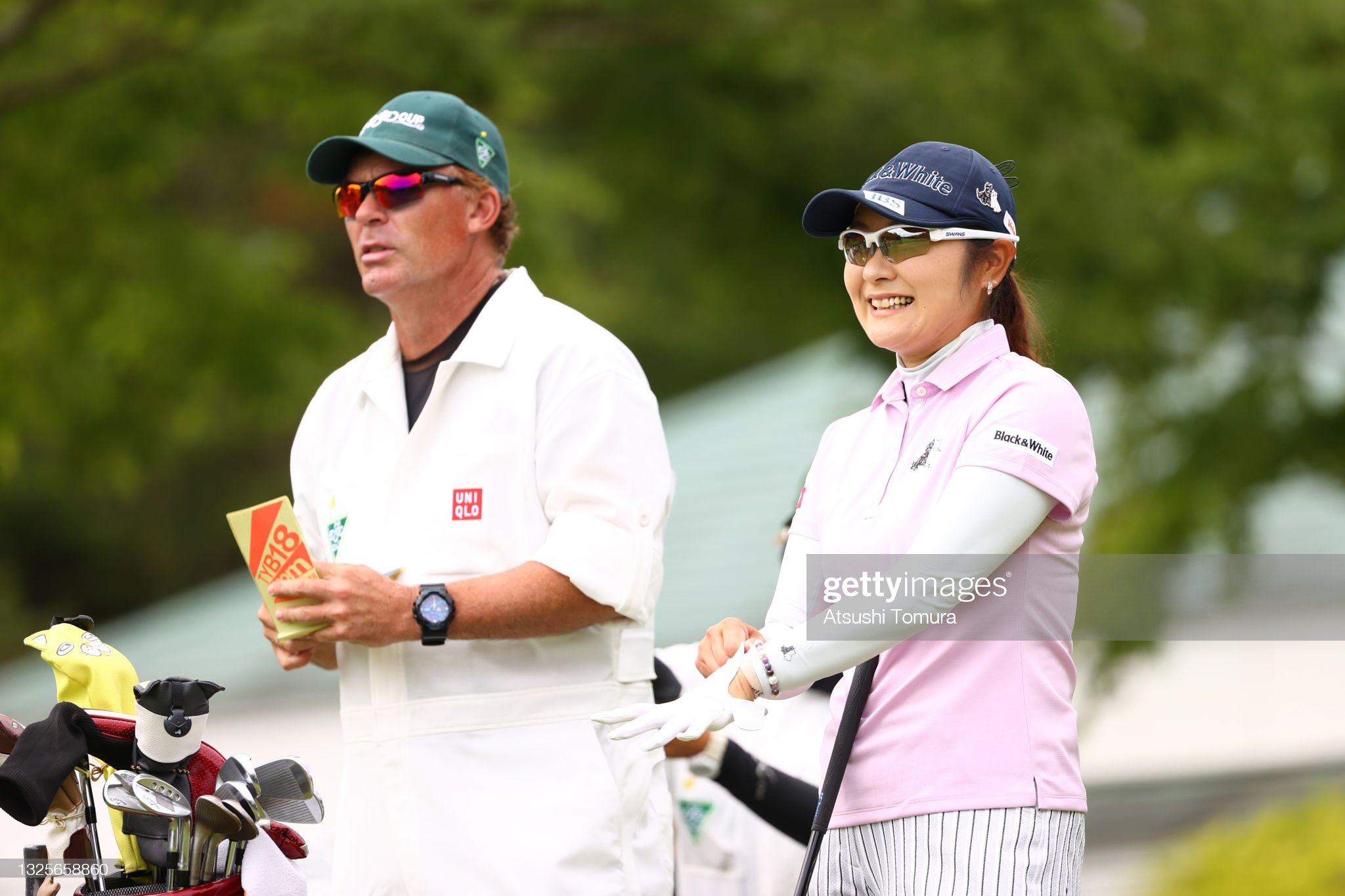 https://media.gettyimages.com/photos/saiki-fujita-of-japan-smiles-on-the-6th-tee-during-the-final-round-of-picture-id1325658860?s=2048x2048