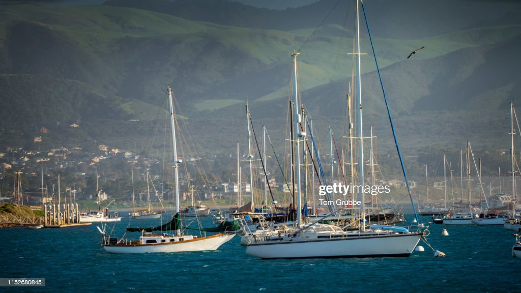 Sail Another Day : Stock Photo