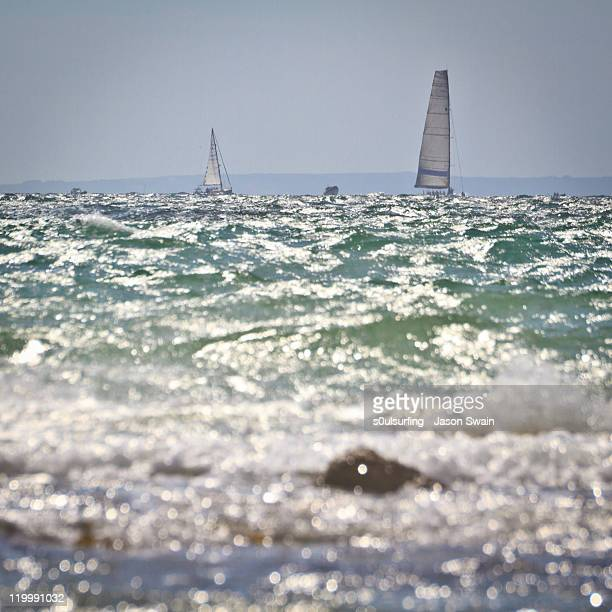 sail away - s0ulsurfing stock pictures, royalty-free photos & images